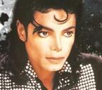 l'ange Michael 104-30