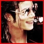 l'ange Michael 16-48