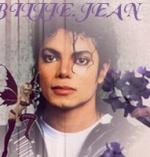 l'ange Michael 2-75