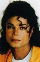 l'ange Michael 37-64