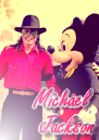 l'ange Michael 44-24