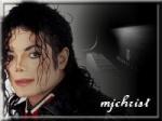 l'ange Michael 6-76