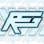 Reg IV (Spartan117)