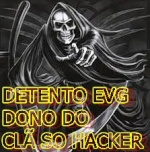 Detento_Evg