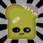 Virtual Toast