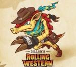 Rollin_Western