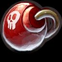 DaemonBomb