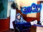 SpaY^
