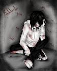 RavenOwl