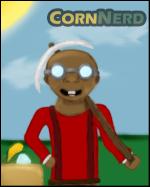 CornNerd