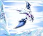 Silverdragon943