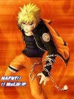 Naruto O Melhor