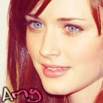 Amy Montana