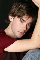 Chris Halliwell