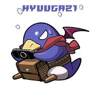 Hyuuga21