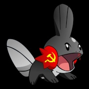 Gobou soviétique