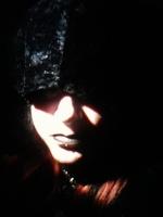 Luciferia Helvete
