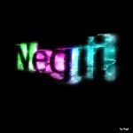 Negii83