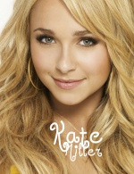 Kate Miller