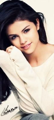 Luna R. Gomez