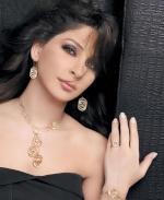 waed qishawi
