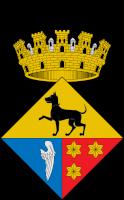 manolo king of calella