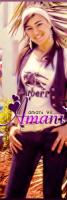 amani 98