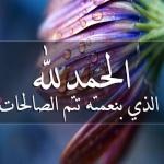 اللغة العربية LANGUE ARABE 3253-84