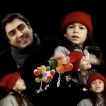 الشباب المسلم 3305-23