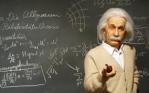 إينشتاين