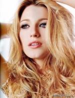 Karen Alicia Rossa