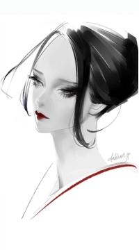 Camellia Yú