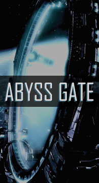 Abyss Gate
