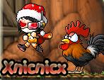 xnicnicx