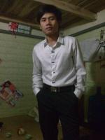 Mr.Tuấn Thép