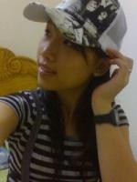 phamtuan_cpqn