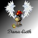 Dana-lieth