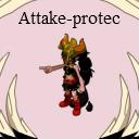 attake-protec