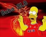 BabaSLB