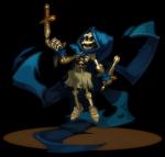 Valteur