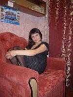 Юлия Краса