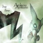 Ankou29