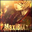 maxibixx