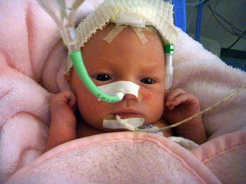 Zoé, mon amour, ma sublime fée née de 11-01-2011, partie vers les étoiles le 23-01-2011 - Page 4 P1080412