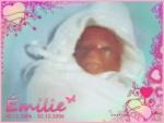 Émilie2006