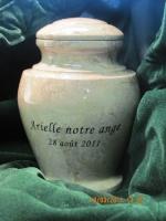 Mon_Ange_Arielle