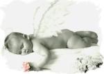 mon ange naomy