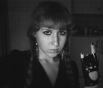 ††Биланка Satanic Girl††