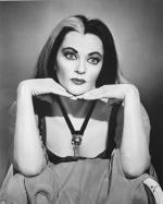 Madame Caligari