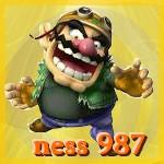 Ness987